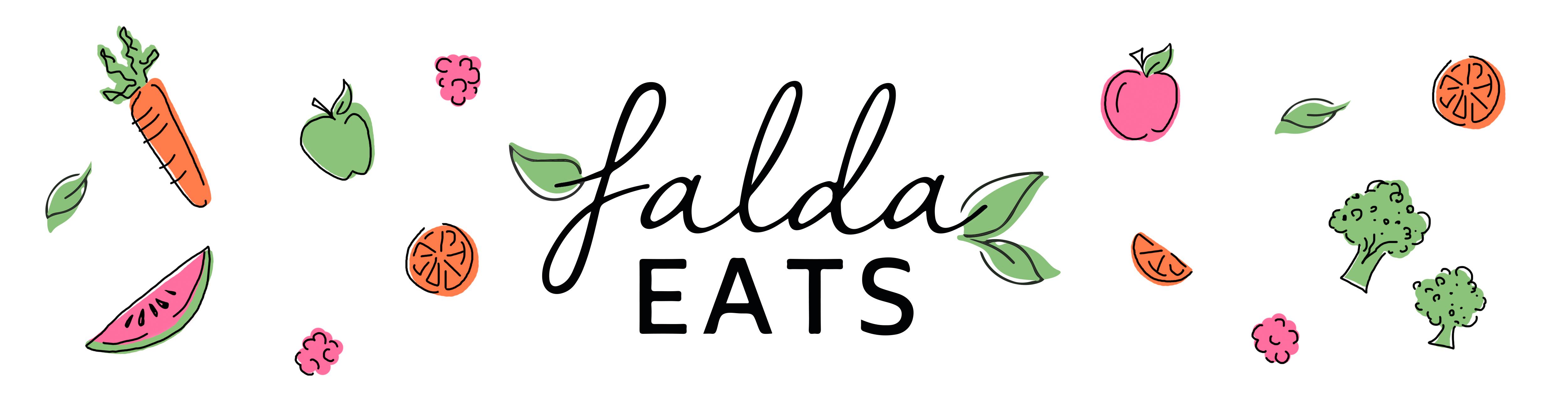 Falda_eats